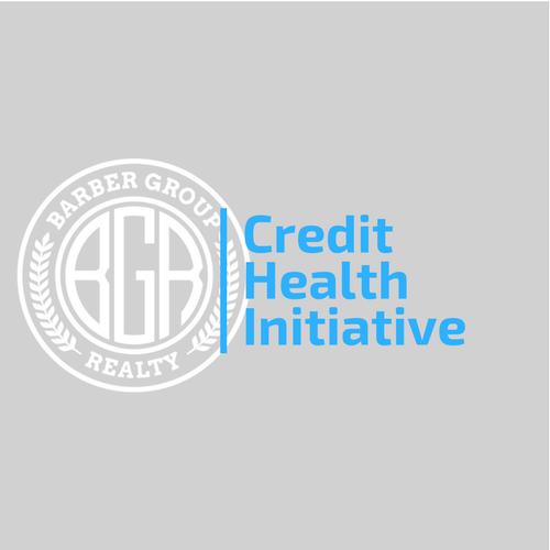 Credit HealthInitiative.png