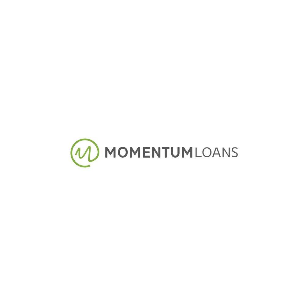 Momentum loans finall-01.jpg