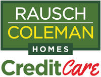 Rausch Coleman Credit Care.jpg