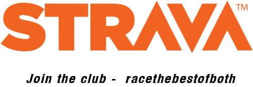 strava-logo.jpg