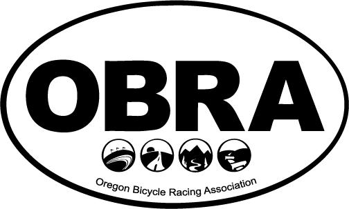 OBRA.logo_ copy.png