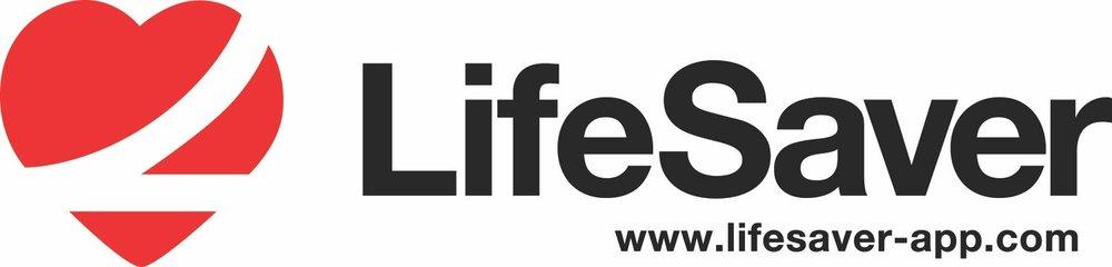 LifeSaver Logo.jpg