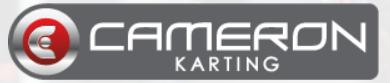 CameronKarting logo.PNG