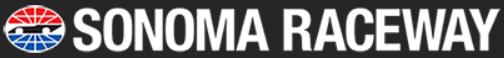 SonomaRaceway logo.PNG