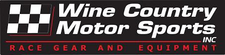 WineCountryMotorsports logo.png