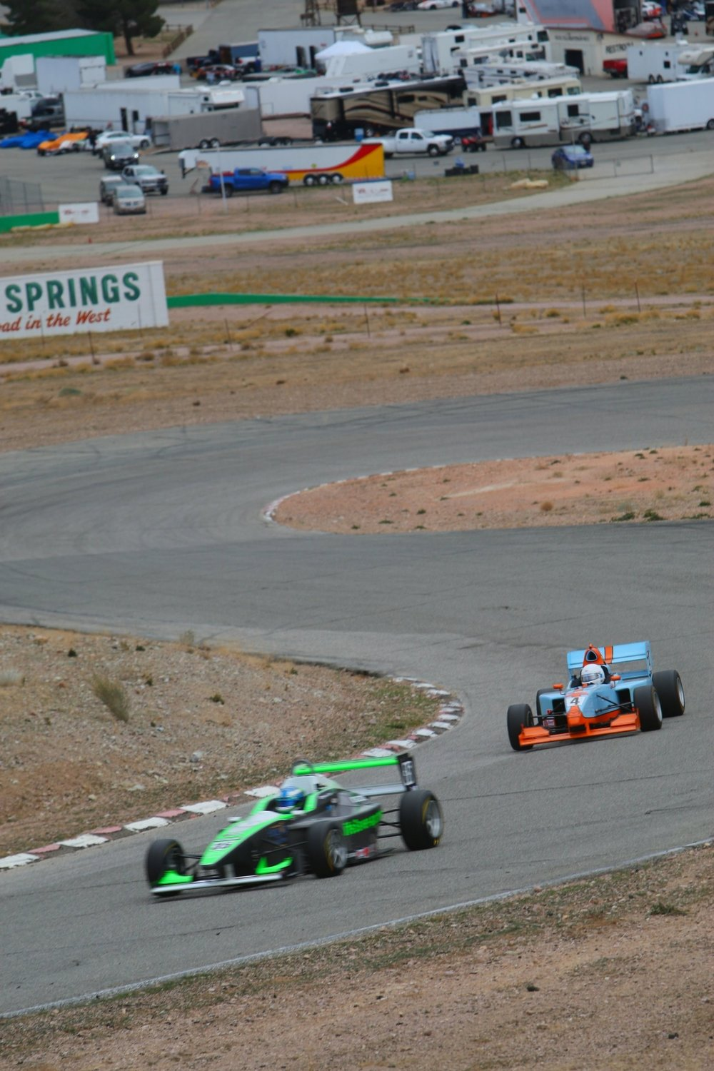 2018-03-March - Mar-17-2018-SCCA Majors (Sat) [2a617e452c1] - Group 6 - Turn 4 - ACS_6173_Mar1818_CaliPhoto.jpg