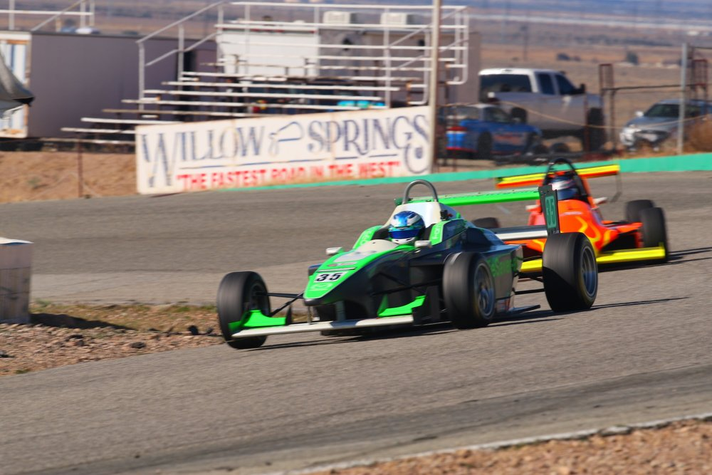 2018-03-March - Mar-17-2018-SCCA Majors (Sat) [2a617e452c1] - Group 6 - Qualifying - ACS_2732_Mar1718_CaliPhoto.jpg