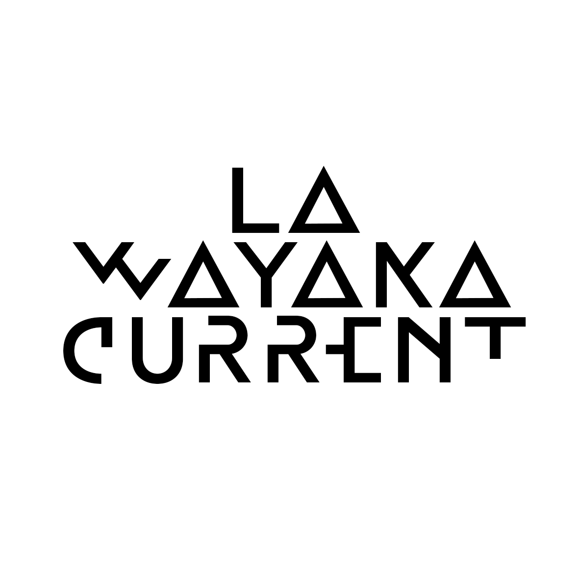 La Wayaka Current