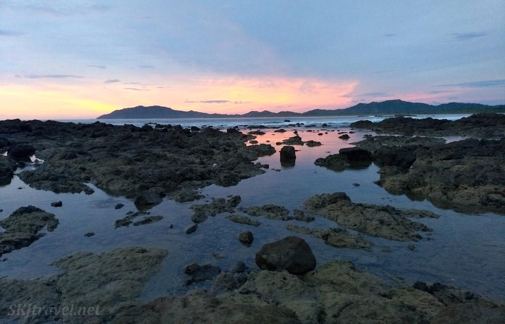 CR_2_sunset05.jpg