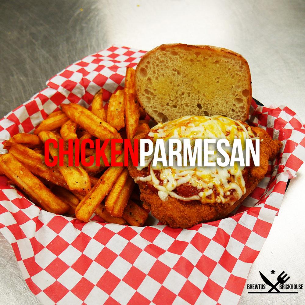 ChickenParm.jpg