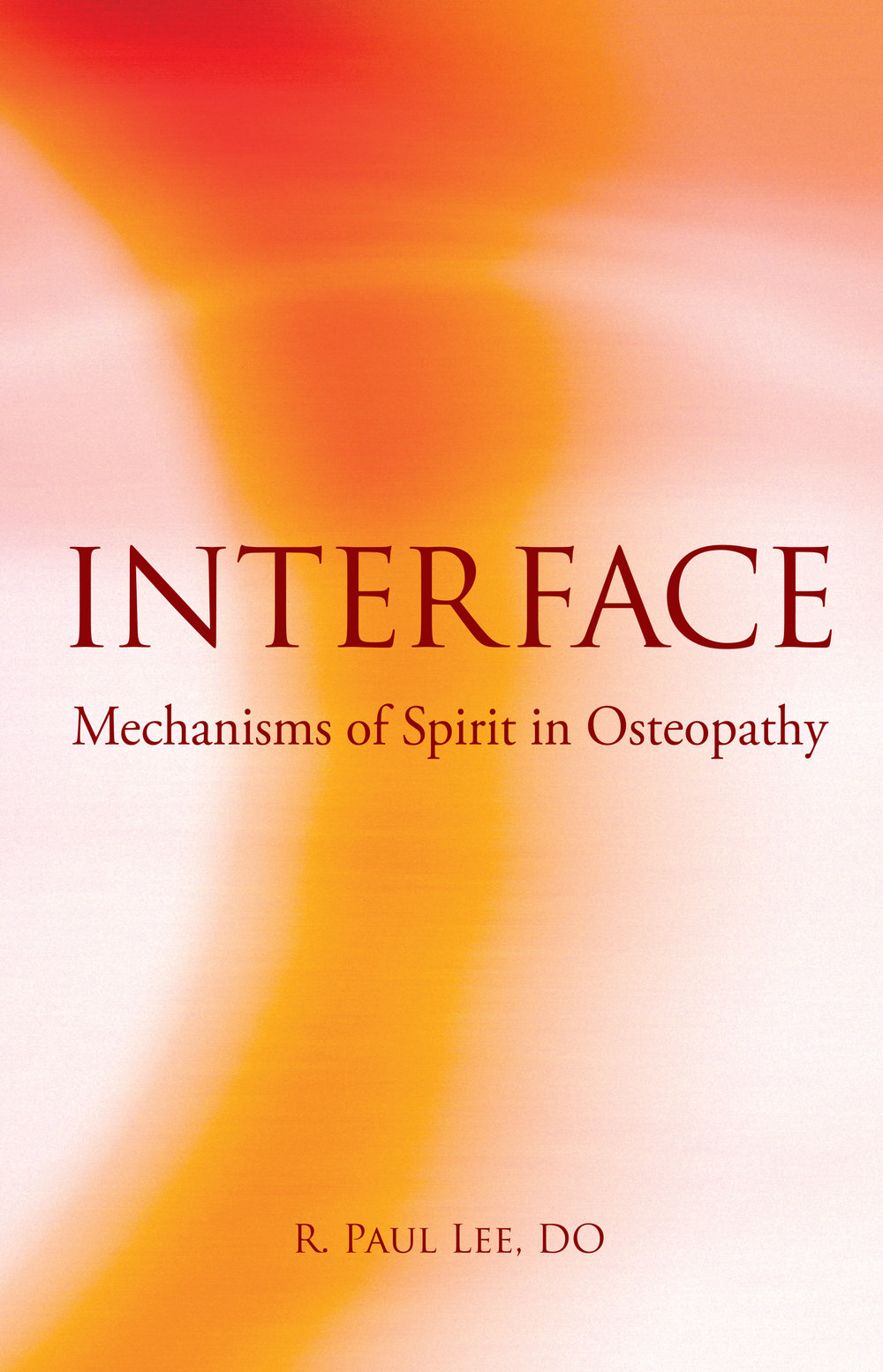 Interface Cover - Front.jpg
