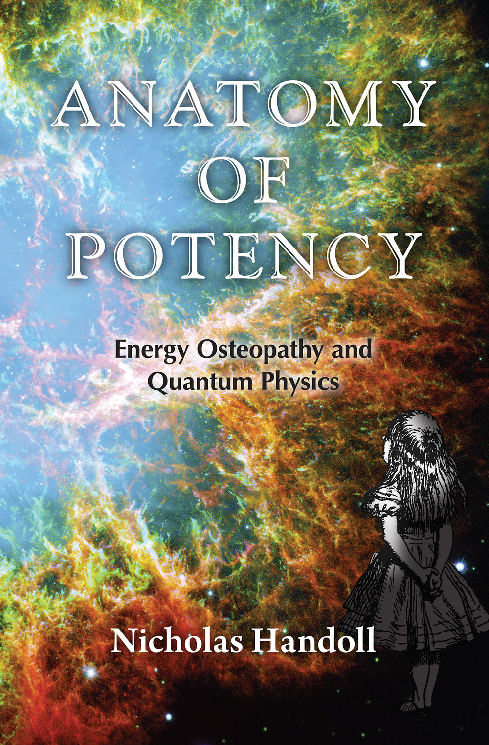 Anatomy of Potency cover.jpg