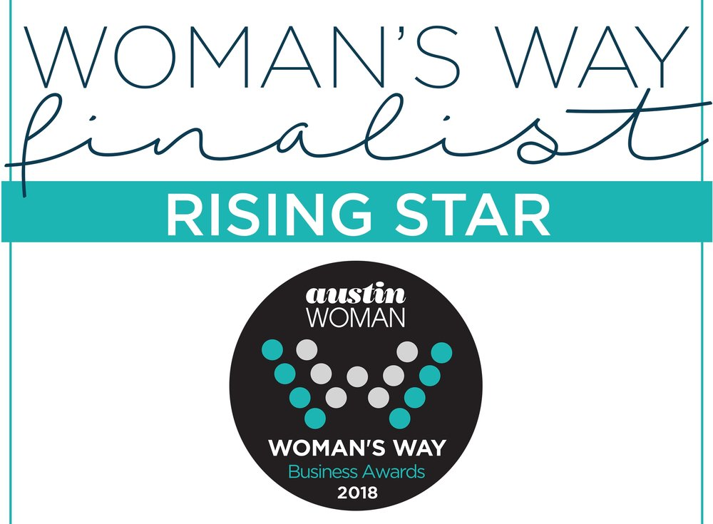 Womans Way Finalist Graphic_RS.jpg