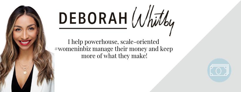DEBORAH WHITBY (3).png