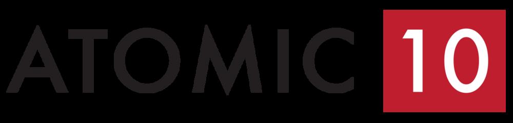 Atomic10-Logo-FC-LtBG.png