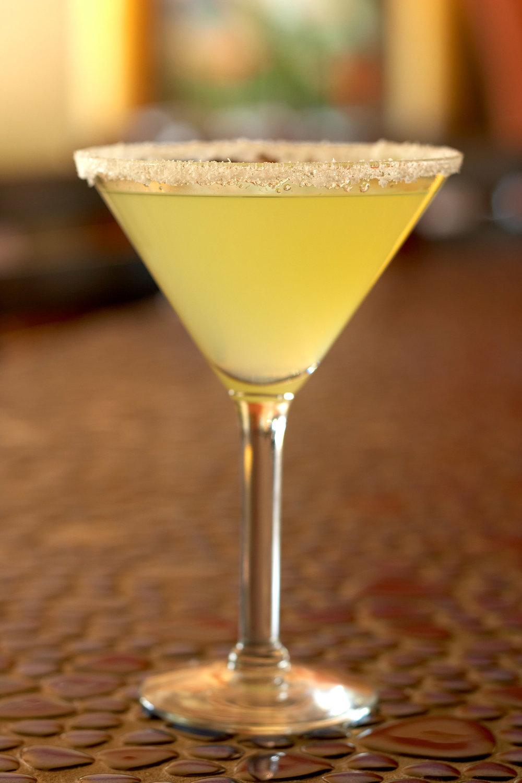 Copley Martini.jpg