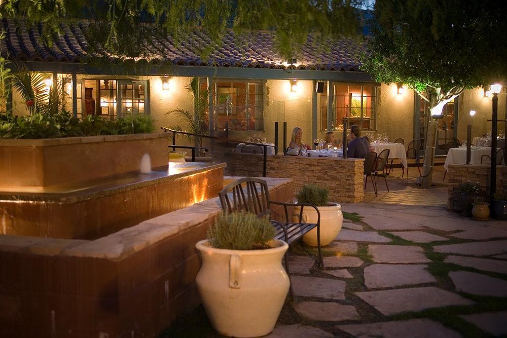 Copleys Restaurant_twilight patio 1500x800.jpg