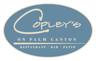 Copleys-Logo.jpg