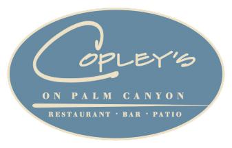 Copleys-Logo.jpg
