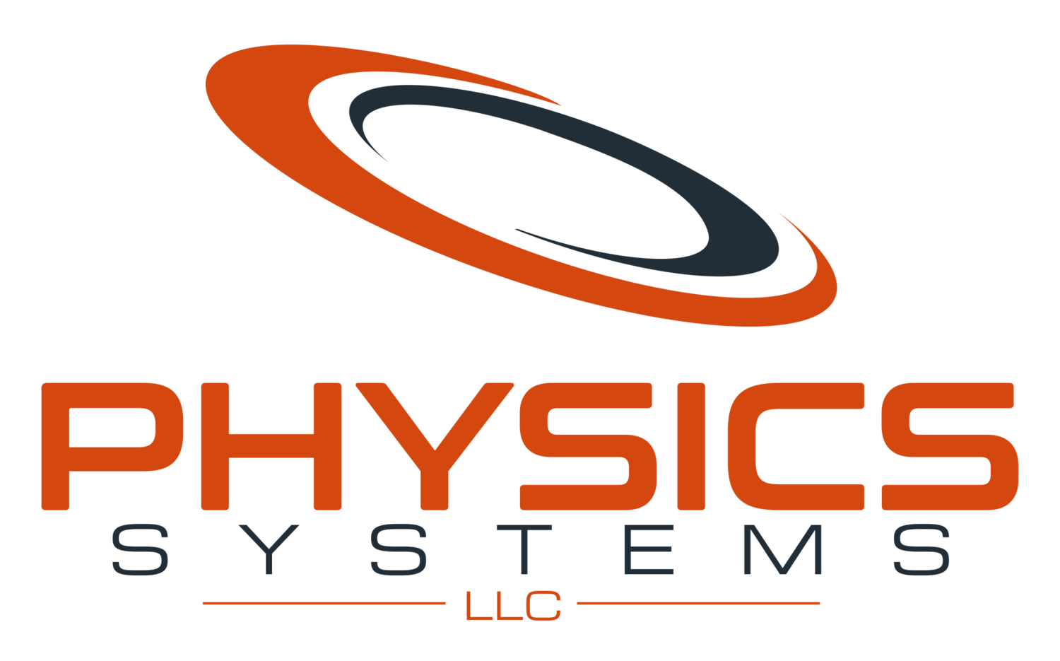 Physics Systems LLC