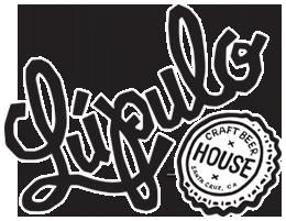 lupulo-logo.png