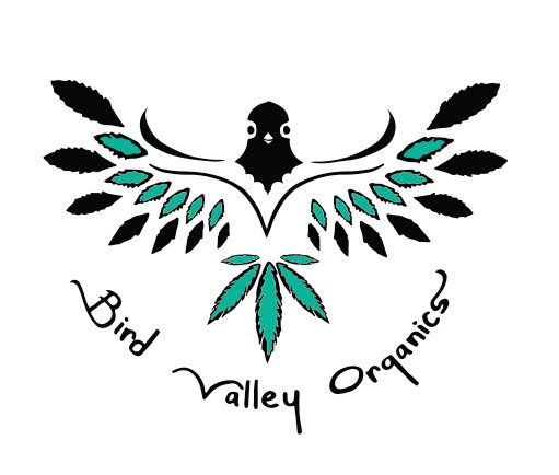 Bird Valley Organics Logo.jpeg