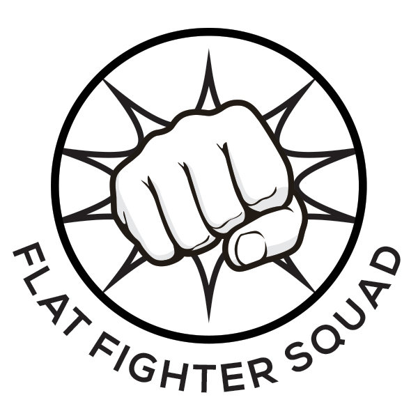 Flat-fighter.jpg