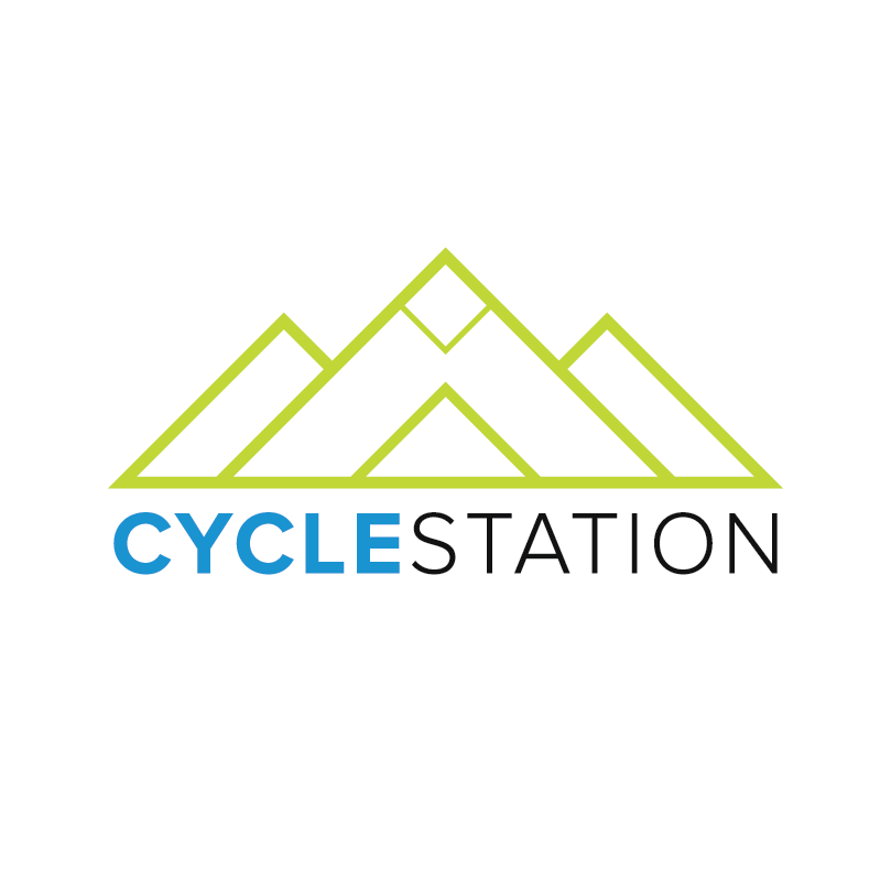 Cycle Station Albury | Albury Wodonga's Biggest & Best Bike Shop