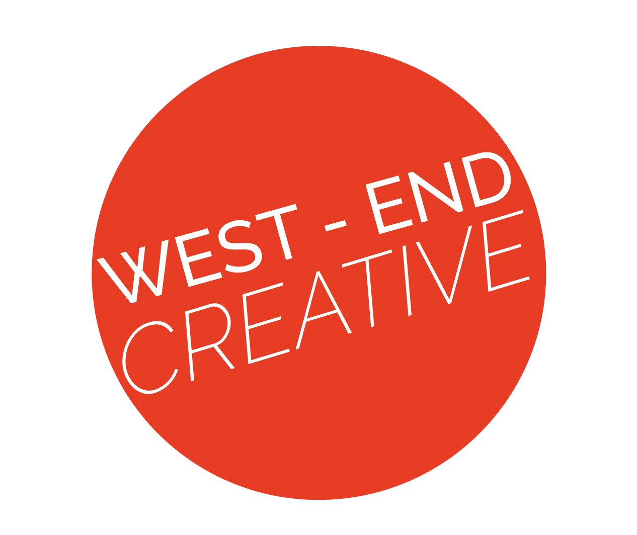 West End Creative