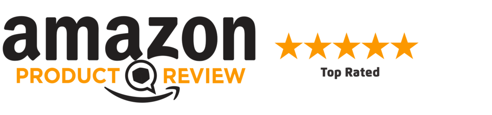 Review-booth-wide.png