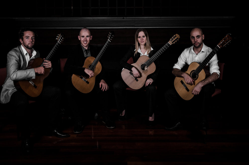 Perth Guitar Quartet - low res (9).jpg