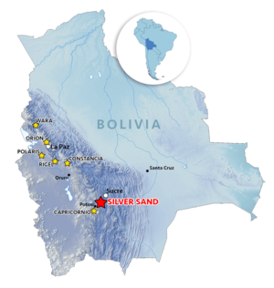 Silver+Sand+Project+Location+-+Bolivia.png