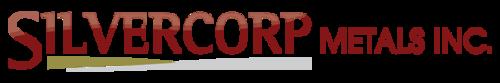 Silvercorp+Logo.png