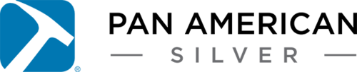 PAAS+Logo.png