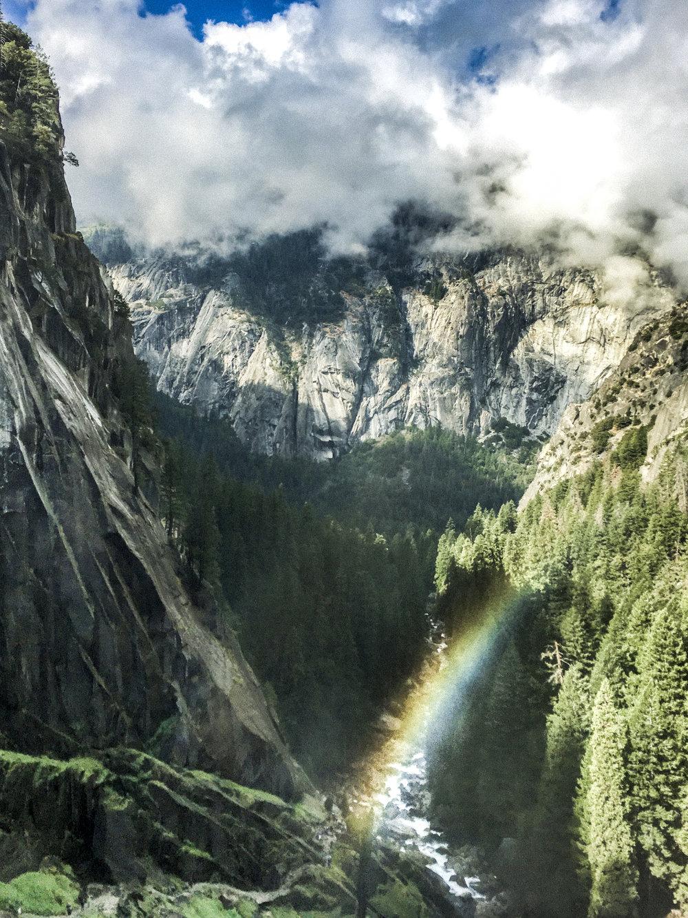 california_adventure_roberto_flores_buck_10.jpg
