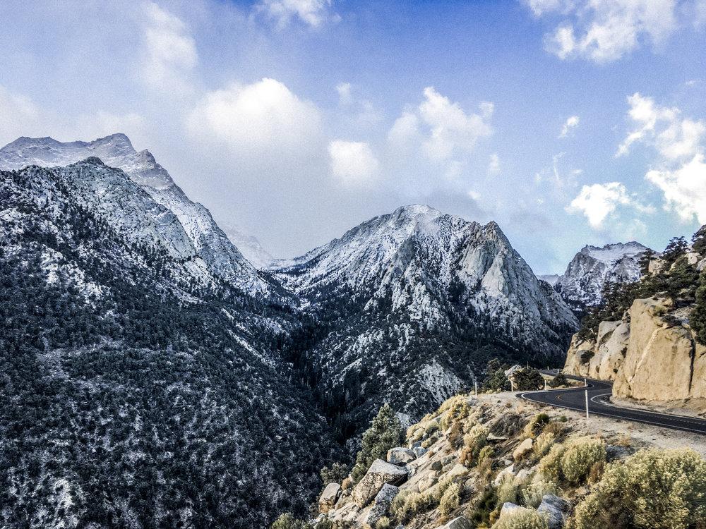 california_adventure_roberto_flores_buck_12.jpg