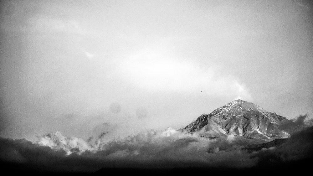 mx_mountain_roberto_flores_buck_02.jpg