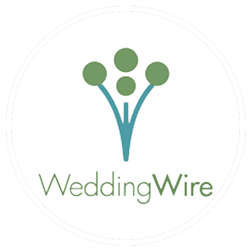 Wedding-Wire-Icon.png