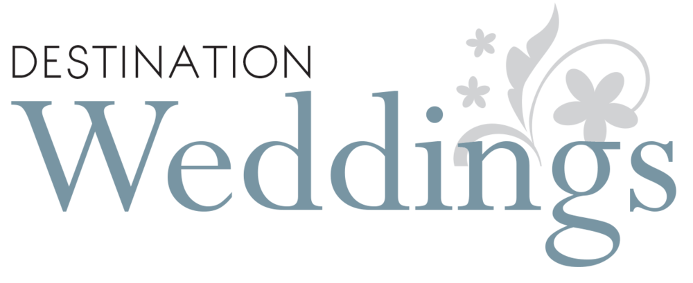 destinationweddings-logo.png