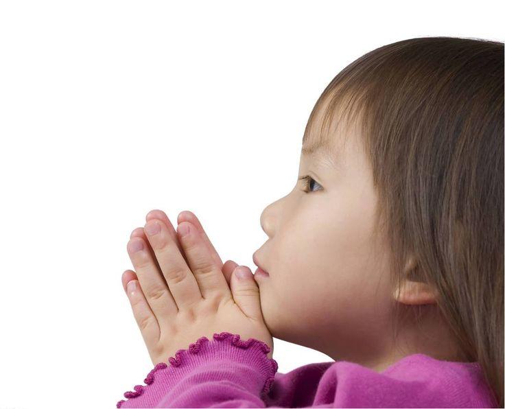 90bbb2e3741391fa7c42c1bfa1b770e5--power-of-prayer-praying-hands.jpg
