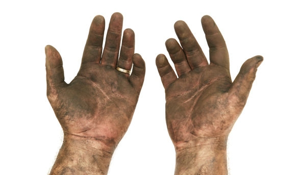 dirty-hands_article_new.jpg
