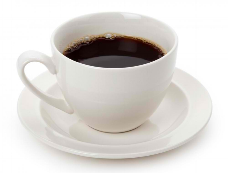 cup-of-black-coffee1.jpg