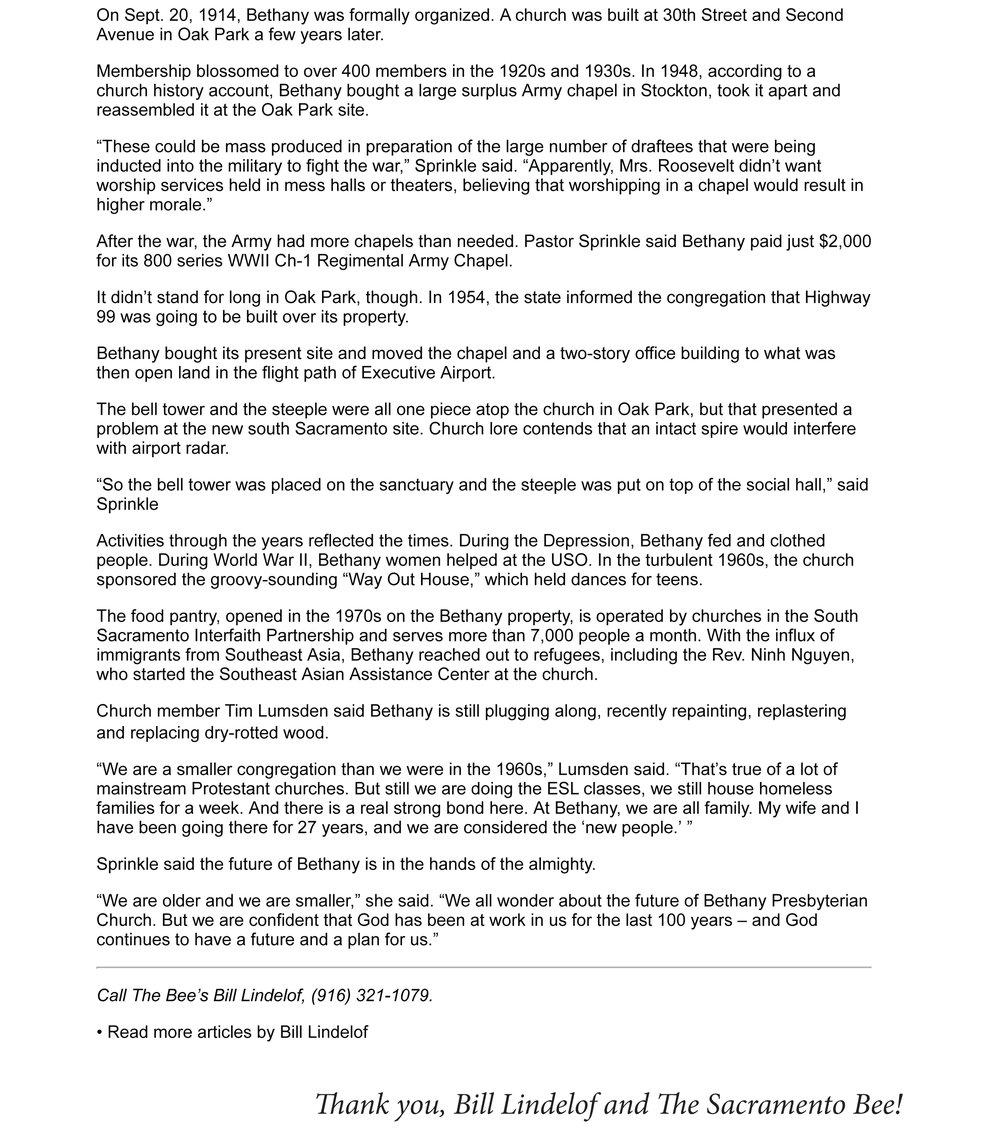 2014-10-07 sac bee 100th anniv 2.jpg
