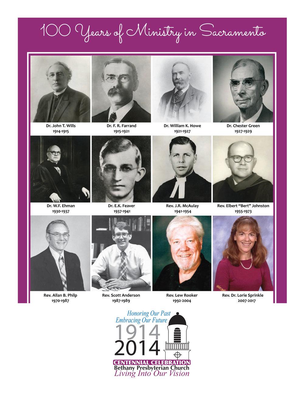 100 Years of Ministry.jpg