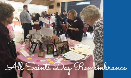 all saints day for web.jpg