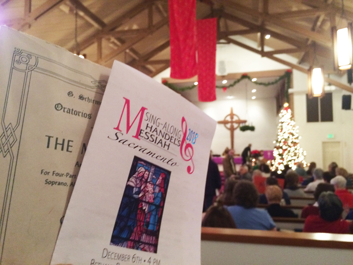 messiah-program-IMG_8807.jpg