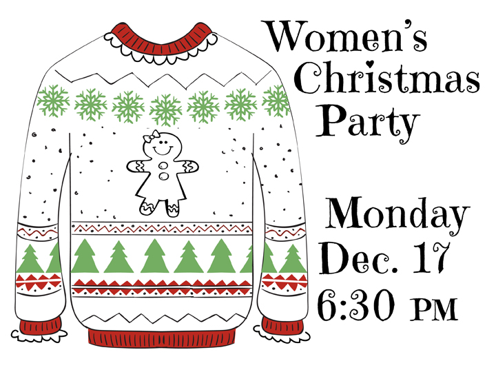 PW-christmas-party-for-slide-show.jpg