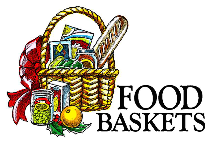 deacons food baskets.jpg