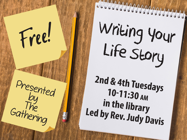 writing-your-life-story-slide.jpg