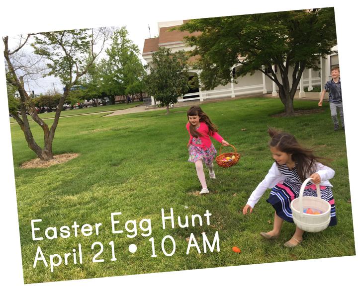 easter-egg-hunt-for-web.jpg